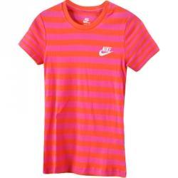 Nike Crew Tee Çocuk Tişört