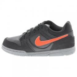Nike Twilight Jr Spor Ayakkabı