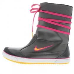 Nike Ellie Demi (Gs) Bot