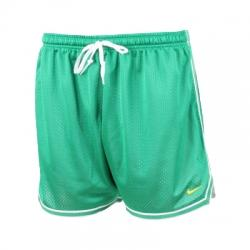 Nike National Mesh Field Bayan Şort
