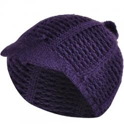 Nike Chunky Knit Brim Bere