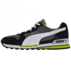 Puma Tx-3 Spor Ayakkabı