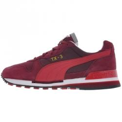 Puma Tx-3 Wn Spor Ayakkabı