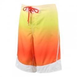 Nike Gradient Beach Şort