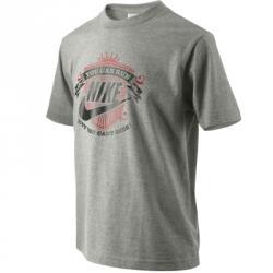 Nike Crest Tee Tişört