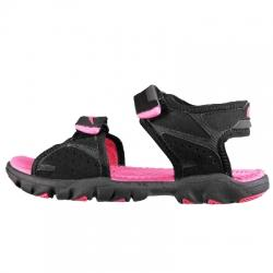 Nike Santiam 5 Gp Çocuk Sandalet
