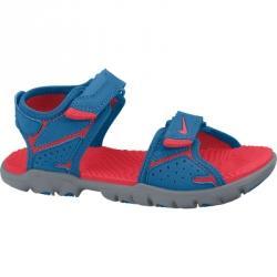 Nike Santiam 5 (Gs) Spor Ayakkabı