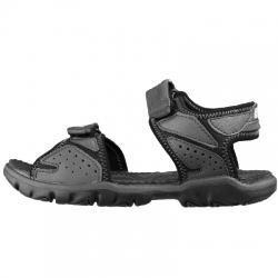 Nike Santiam 5 Ps Çocuk Sandalet