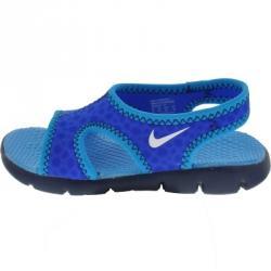 Nike Sunray 9 (Td) Sandalet