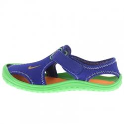 Nike Sunray Protect (Ps) Çocuk Sandalet