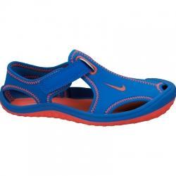 Nike Sunray Protect (Psv) Sandalet