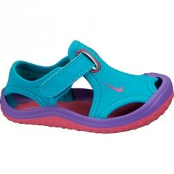 Nike Sunray Protect (Tdv) Sandalet