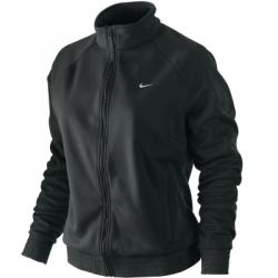 Nike Therma Fit Warm Up Ceket