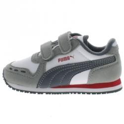 Puma Cabana Racer Sl V Spor Ayakkabı