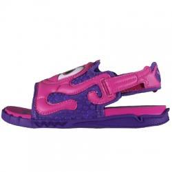 Puma Kreechr 2 Çocuk Sandalet