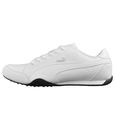 Puma New Merit Fs 3 Spor Ayakkabı