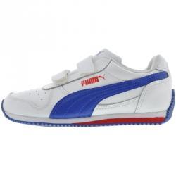 Puma Fieldsprint L V Spor Ayakkabı