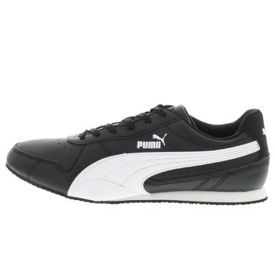 Puma Fieldster Erkek Spor Ayakkabı