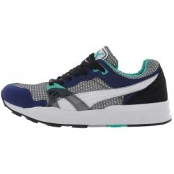 Puma Trinomic Xt 1 Plus Spor Ayakkabı