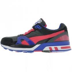 Puma Trinomic Xt 2 Plus Spor Ayakkabı