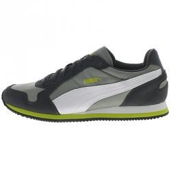 Puma St Runner Jr Spor Ayakkabı