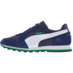 Puma St Runner Nl Spor Ayakkabı