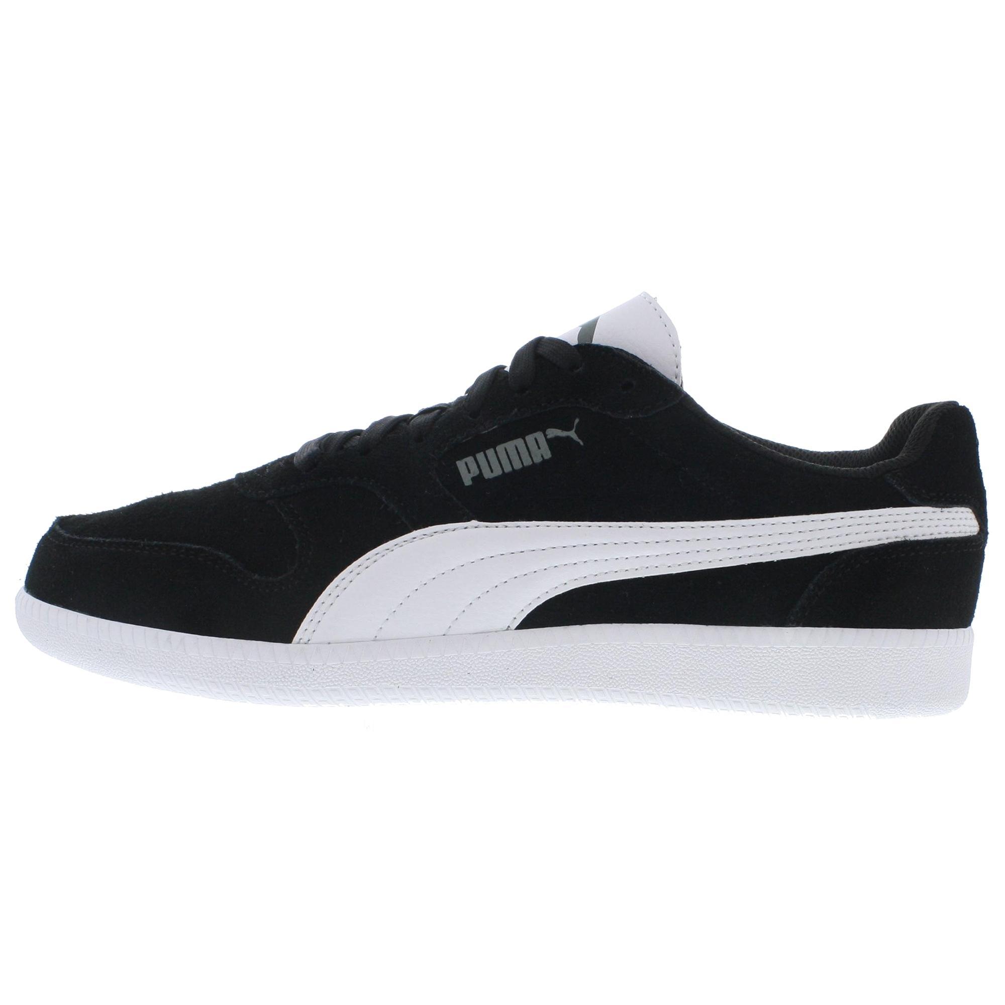 puma icra trainer nl spor ayakkabı