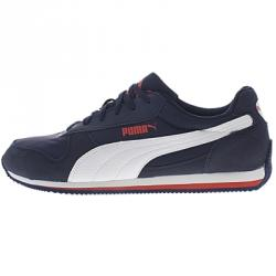 Puma Fieldsprint Nl Spor Ayakkabı