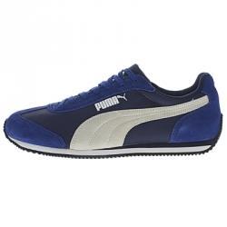 Puma Rio Speed Nl Spor Ayakkabı