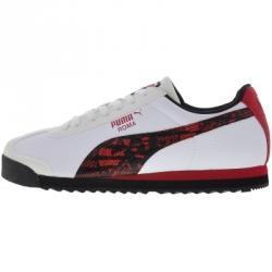 Puma Roma Sl 2 Spor Ayakkabı