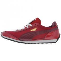 Puma Sf77 Sport Spor Ayakkabı