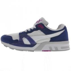 Puma Trinomic Xt-1+ Spor Ayakkabı