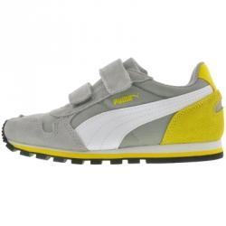 Puma St Runner Nl V Spor Ayakkabı