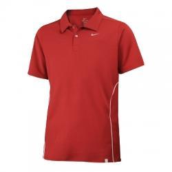 NikeClub polo tişörtTshirt
