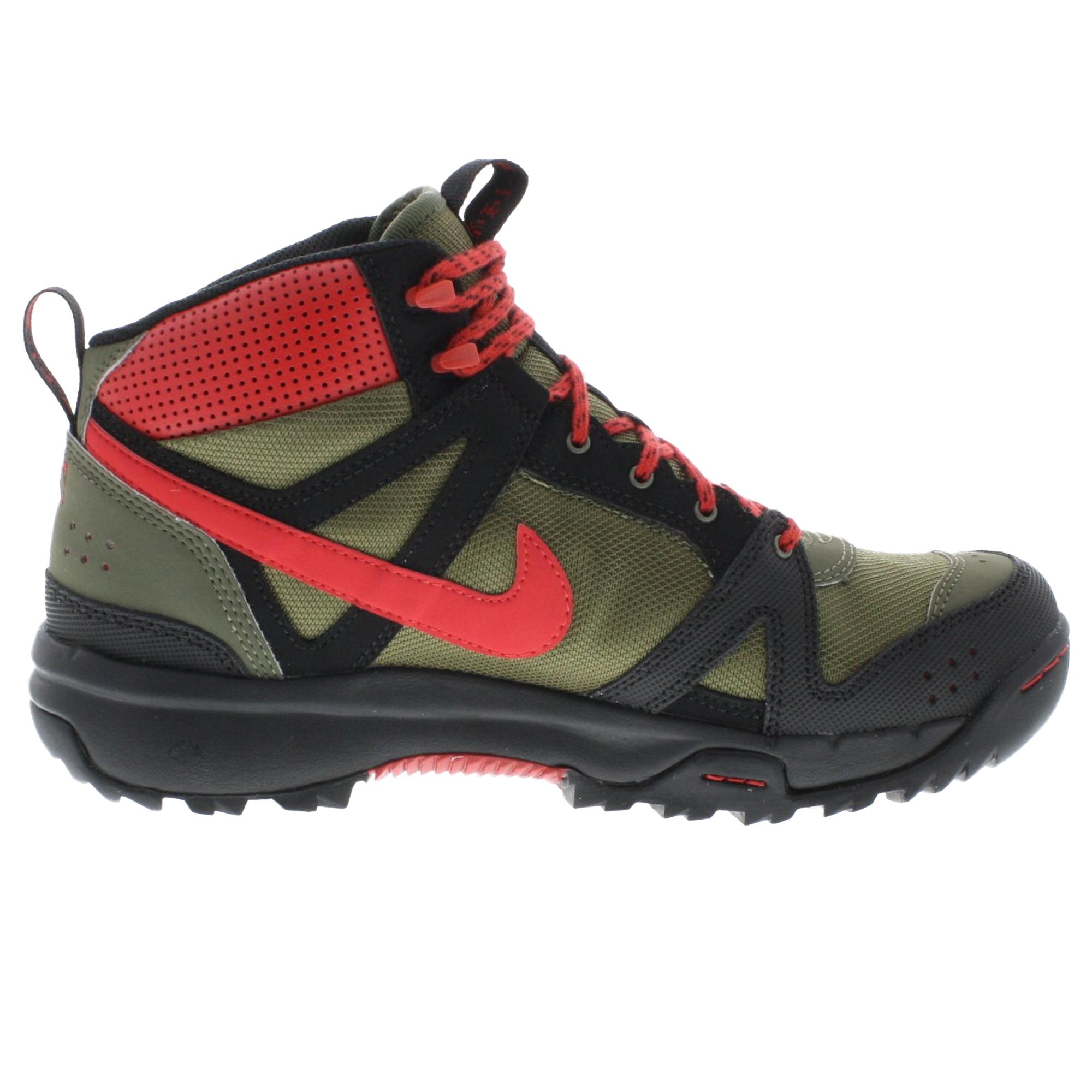 big sale 1c382 8bd68 ... Nike Rongbuk Mid Gtx Erkek Bot  Nike ACG ...