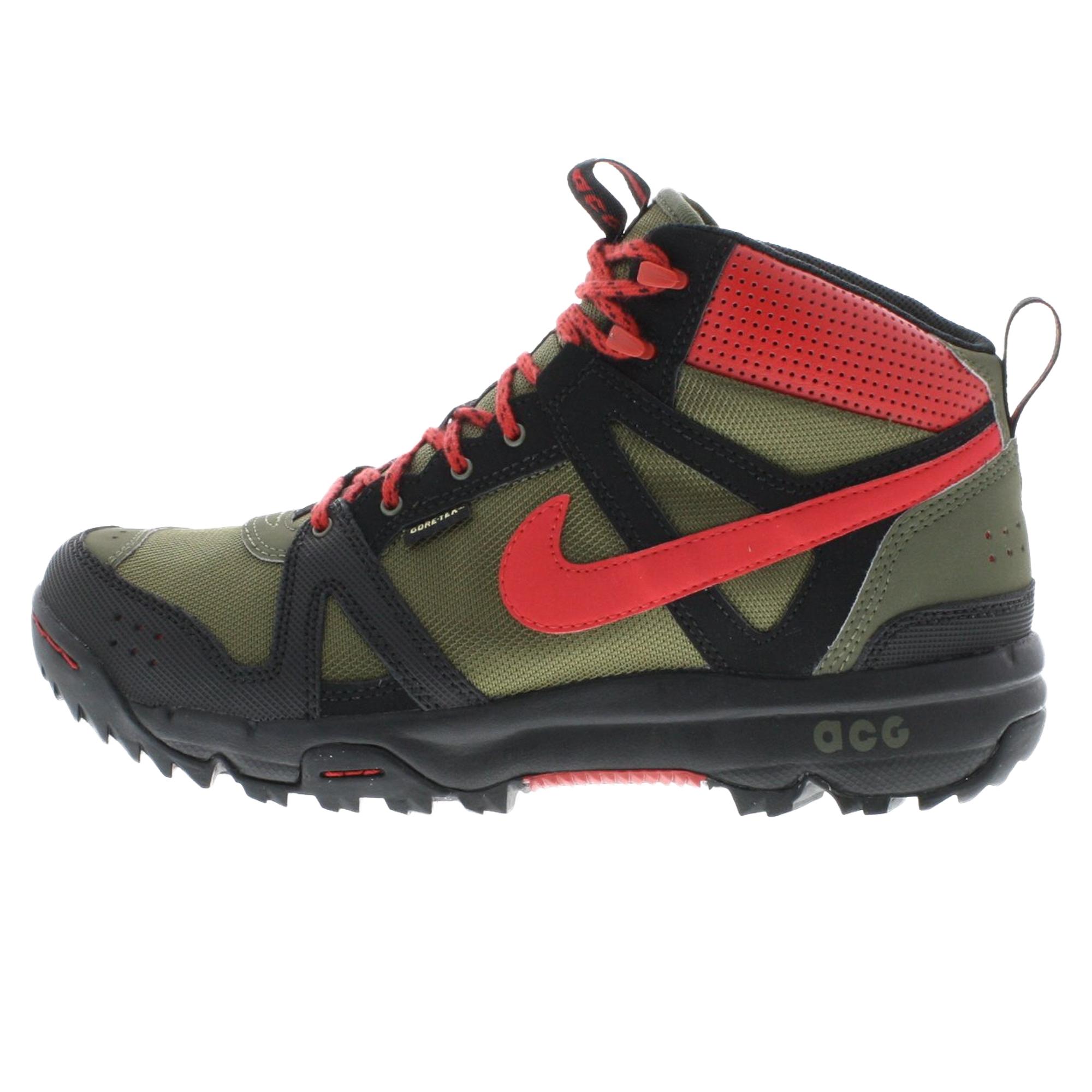 d514edd6074 ... Shoe Nike Rongbuk Mid Gtx Erkek Bot ...