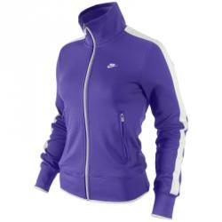 Nike The N98 Ceket