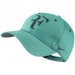 Nike Roger Federer Hybrid Şapka