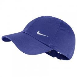 Nike Heritage Swoosh Şapka