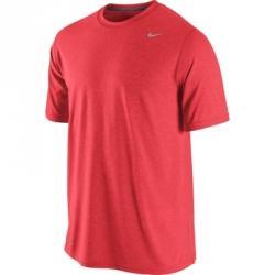 Nike Legend Poly Ss Tee Tişört