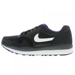 Nike Air Safari Leather Erkek Spor Ayakkabı