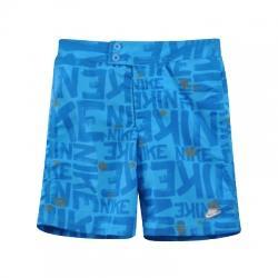 Nike Su Street Bermuda Board Çocuk Şort