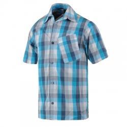 Nike Woven Erkek Kısa Kollu Gömlek