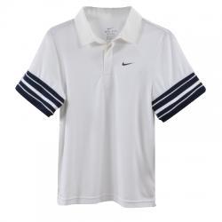 Tennis Athlete Polo Yaka Çocuk Tişört