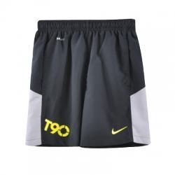 Nike Boys T90 Woven Çocuk Şort