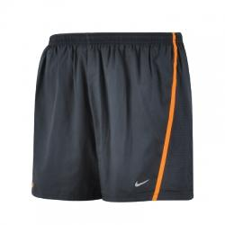 Nike 5 Woven Technical Erkek Şort