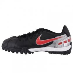Nike Total 90 Shoot III Tf Çocuk Halı Saha Ayakkabısı