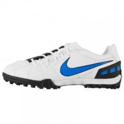 Nike Jr Total 90 Shoot III Tf Çocuk Halı Saha Ayakkabısı