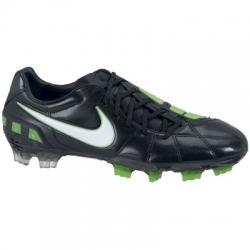 Nike Total90 Laser III Fg Krampon