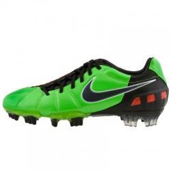 Nike Total 90 Laser Iıı Fg Futbol Ayakkabısı